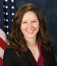 Nicole Greenwood