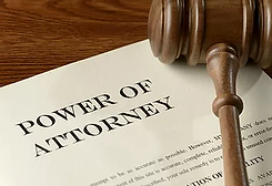 Power of Attorney.webp