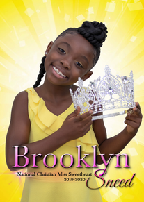 Brooklyn Sneed Autograph Card.png