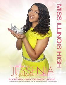 Jessenia E.jpg