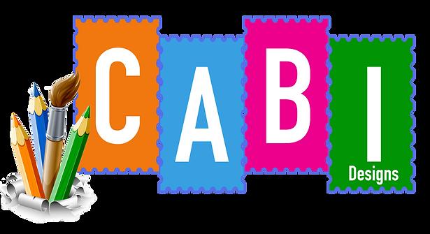 CABIdesign.png