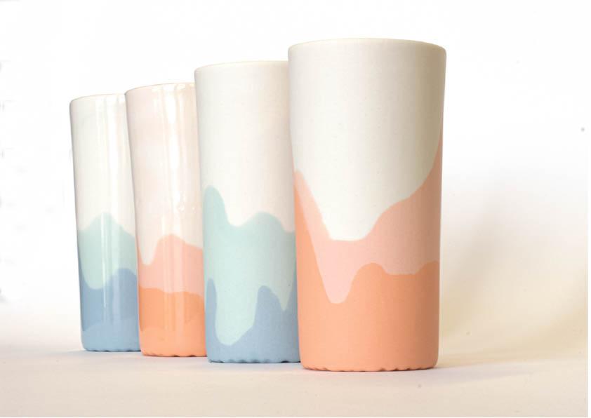 mini vase.jpg