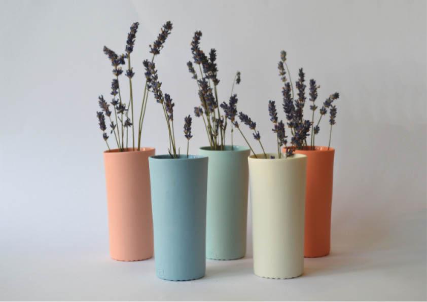 mini vase .jpg