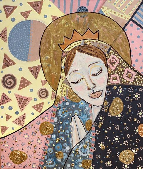 Virgen 2.jpg