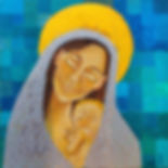 Virgen-1.jpg