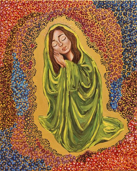Virgen 3.jpg