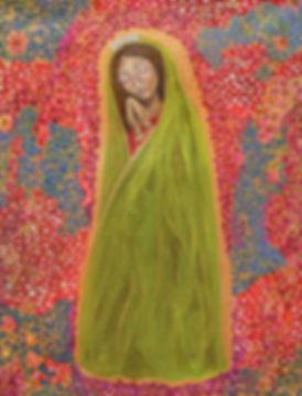 Virgen copy.jpg