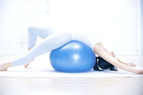 Pilates%20with%20Ball_edited.jpg