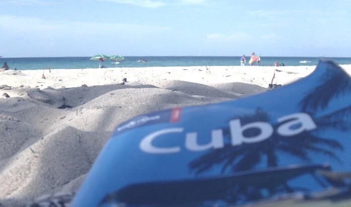 The Cuban way