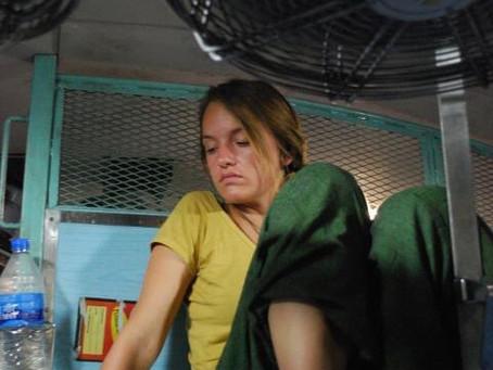 India, 3