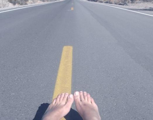USA: the road trip