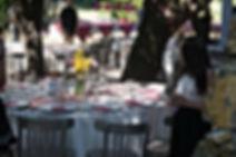 Domaine des Danjean table 5.jpg
