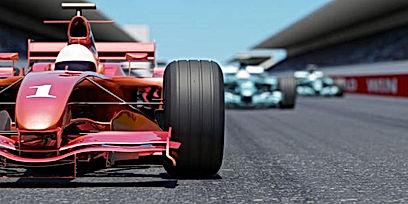 Grand Prix de France de Formule 1, Circuit du Castellet