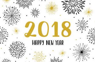 Happy New Year au Domaine des Danjean