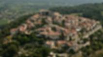 Village du Castellet
