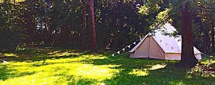 Camping Danjean Grand Prix de France du Formule 1 au Circuit du Castellet