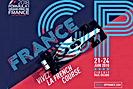 Grand prix de France de Formule 1 2018 Circuit Castellet