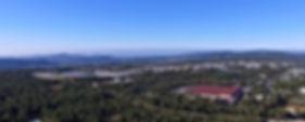 Camping Grand Prix de France de Formule 1 Circuit Castellet