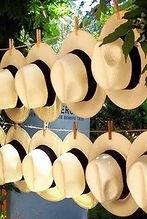 Chapeaux personnalisés pour team-bulding
