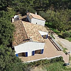 Séminaire en Provence