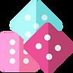 dice (3).png