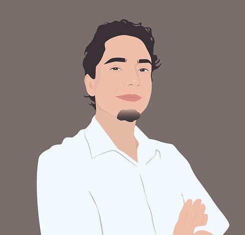 Juan Lozano Amaro.jpg