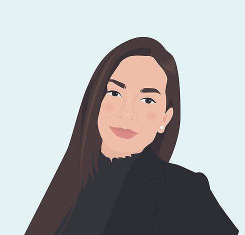 Gina Maldonado.jpg