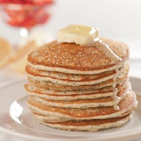 Denver Food Photographer: Breakfast