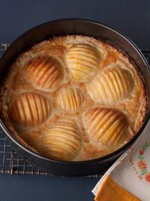 Denver Food Photographer: Desserts