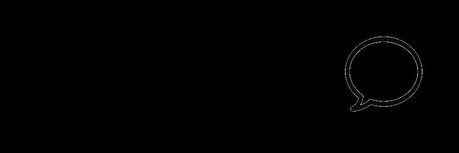 ProForumUSA logo