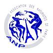 Logo-ANP-Site.png