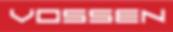 vossenwheels-logo-slab (1).png