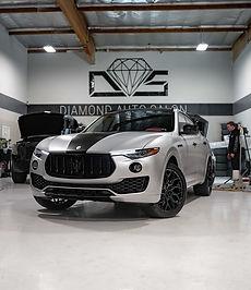 Maserati%20pic%20_edited.jpg