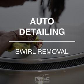 auto detailing.jpg