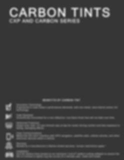 Carbon TINT.jpg