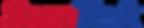 Suntek logo_edited.png