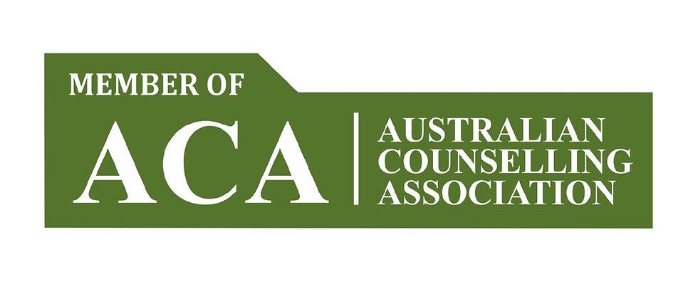 ACA Logo 2_edited.jpg