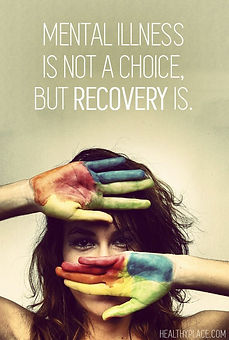 Recovery-is-a-choice.jpg