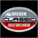bremen_classics_logo_160.jpg
