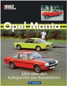 buchcover-opel-manta-von-egbert-schwarz_
