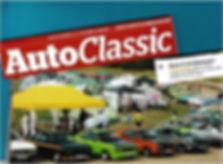 auto-classic-5-2014_580.jpg