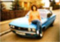 sommerbazar002_580.jpg