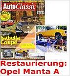 absatzfoto-manta-a-restaurierung_152.jpg