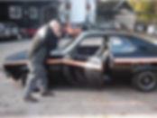 2009-november-stammtisch-236_580.jpg