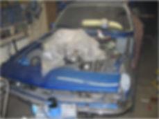 2009--manta-turbo-restaration-005_580.jp