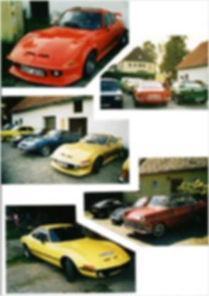 privat-in-tuerkenfeld-7-1991_0002_580.jp