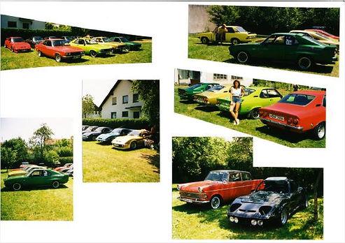 privat-in-tuerkenfeld-7-1991_0004_580.jp