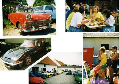 privat-in-tuerkenfeld-7-1991_0001_580.jp