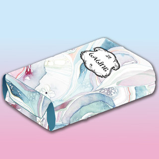 סבון מוצק עם רקע-01.jpg