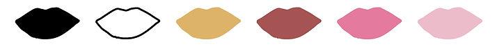 פלטת צבעים.jpg